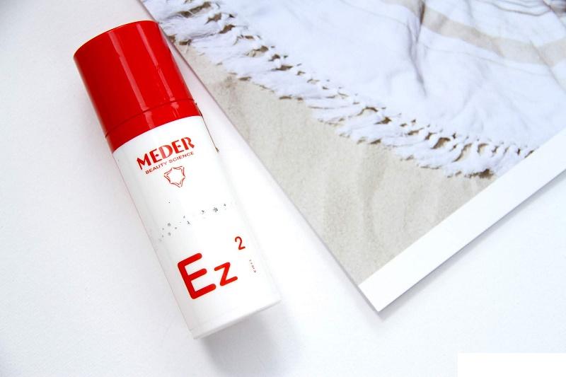 Tẩy tế bào cheets Enzy - Peel Mask
