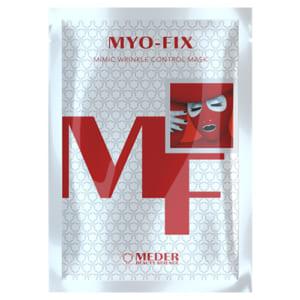Mặt nạ xóa nhăn và chân chim Myo-Fix Mask