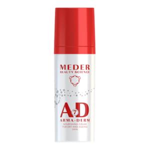 Kem dưỡng ẩm cho da mất nước nặng Arma-Derm Cream