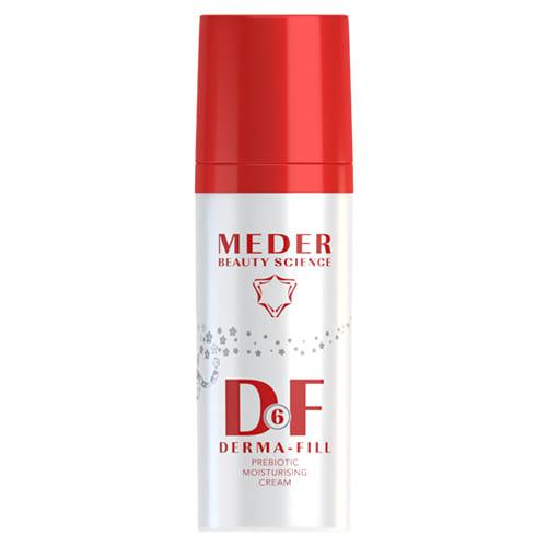 Kem dưỡng ẩm sâu cho da khô da mất nước Derma-Fill Cream