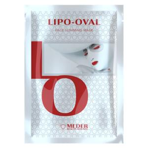 Mặt nạ thon gọn giảm mỡ mặt Lipo-oval Mask